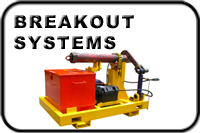 Breakout sys