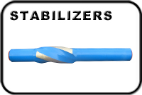 Stabilizers